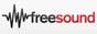 Бесплатные звуки скачать бесплатно. Англоязычный ресурс
