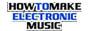 Как делать электронную музыку. Англоязычный ресурс
