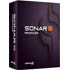 Cakewalk Sonar 0 Producer Edition