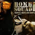 BOMB SQUAD: Tactical Beats And Sample Artillery