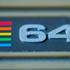 Бесплатные C64 сэмплы ото ODO