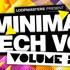 Minimal Tech Vox 0