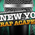 New York Rap Acapellas Vol 1