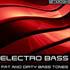 Electro Bass