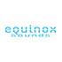 Progressive Trance by Equinox Sounds