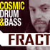 Cosmic Drum & Bass