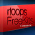 r-loops - FreeKits